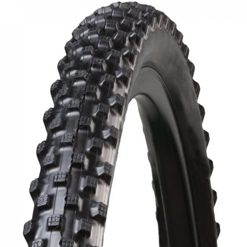 Bontrager XR Mud 26 x 1.80 Team Issue Tyre