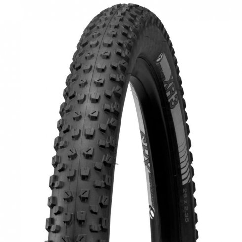 Bontrager XR3 Team Issue Tyre (TLR)