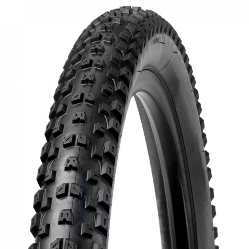 Bontrager XR4 Team Issue Tyre (TLR)