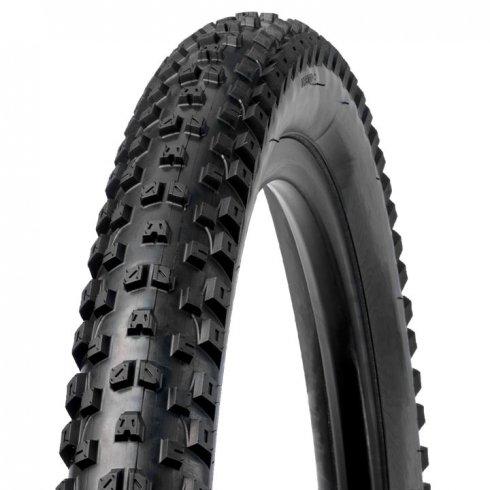 Bontrager XR4 Team Issue Tyre (TLR)