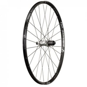 "Bontrager XXX TLR Disc 26"" Rear Wheel"