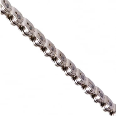 Ybn Half Link Chain